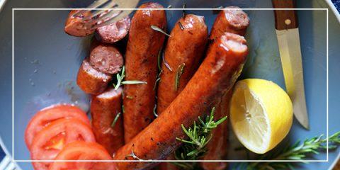 proionta-loukaniko-kotopoulou-chicken-sausage-1